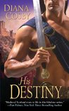 His Destiny (MacGruder's, #4)