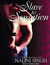 Slave to Sensation (Psy-Changeling, #1) by Nalini Singh