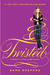 Twisted (Pretty Little Liars, #9) by Sara Shepard