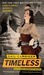 Timeless (Parasol Protectorate, #5) by Gail Carriger