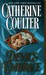 Devil's Embrace (Devil, Book 1) by Catherine Coulter