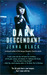 Dark Descendant (Nikki Glass, #1) by Jenna Black