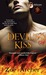 Devil's Kiss (The Hellraisers, #1) by Zoe Archer