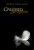 Crushed Seraphim  by Debra Anastasia