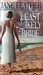 The Least Likely Bride (Bride, #3) by Jane Feather