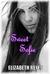 Sweet Sofie by Elizabeth Reyes