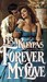 Forever My Love (Berkley-Faulkner, #2) by Lisa Kleypas
