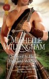 Seduced by Her Highland Warrior (MacKinloch Clan, #2)
