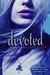 Devoted (Elixir, #2) by Hilary Duff