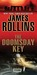 The Doomsday Key (A Sigma Force Novel) by James Rollins