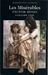 Les Misérables Volume One v.1 of 2  by Victor Hugo