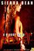 A Bloody Good Secret (Secret McQueen, #2) by Sierra Dean