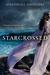 Starcrossed (Starcrossed, #1) by Josephine Angelini