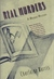 Real Murders (Aurora Teagarden, #1) by Charlaine Harris