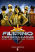 The Filipino Heroes League Sticks and Stones (The Filipino Heroes League, #1) by Paolo Fabregas