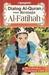 Dialog Al- Quran Untuk Remaja Al- Fatihah by Bambang Q-Anees