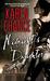 Midnight's Daughter (Dorina Basarab, #1) by Karen Chance
