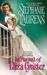 In Pursuit of Miss Eliza Cynster A Cynster Novel by Stephanie Laurens