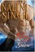 Kiss of Snow (Psy-Changeling, #10) by Nalini Singh