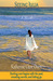 Seeing Julia by Katherine Owen
