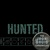 Hunted (Iron Druid Chronicles, #6) by Kevin Hearne