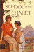 The School at the Chalet (The Chalet School, #1) by Elinor M. Brent-Dyer