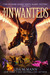 The Unwanteds (Unwanteds, #1) by Lisa McMann