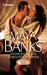 Enticed by His Forgotten Lover (Pregnancy & Passion, #1) by Maya Banks