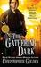 The Gathering Dark (Shadow Saga #4) by Christopher Golden