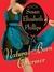 Natural Born Charmer (Chicago Stars, #7) by Susan Elizabeth Phillips