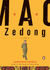 Mao Zedong (A Penguin Life) by Jonathan D. Spence