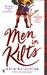 Men in Kilts by Katie MacAlister