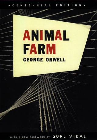 animal farm russian revolution essay