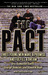 The Pact by Sampson Davis