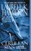 Cerulean Sins (Anita Blake, Vampire Hunter, #11) by Laurell K. Hamilton