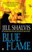 Blue Flame (Firefighter, #2) by Jill Shalvis