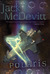 Polaris (Alex Benedict, #2) by Jack McDevitt