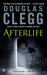 Afterlife by Douglas Clegg