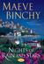 Nights of Rain and Stars by Maeve Binchy