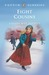 Eight Cousins (Puffin Classics) by Louisa May Alcott