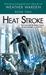 Heat Stroke (Weather Warden, #2) by Rachel Caine