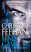 Mind Game (GhostWalkers, #2) by Christine Feehan