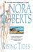 Rising Tides (Chesapeake Bay Saga, #2) by Nora Roberts