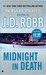 Midnight in Death (In Death, #7.5) by J.D. Robb