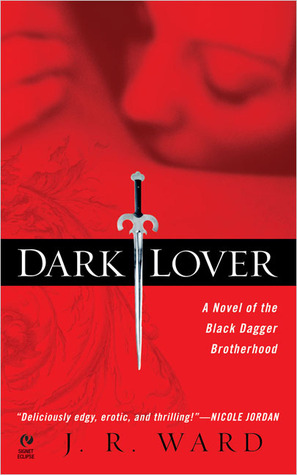 Recommendations: Paranormal Romance | Vampire Book Club