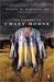The Journey of Crazy Horse A Lakota History by Joseph M. Marshall III