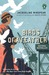 Birds of a Feather (Maisie Dobbs, #2) by Jacqueline Winspear