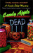 Candy Apple Dead (A Candy Shop Mystery, #1) by Sammi Carter