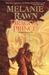 Dragon Prince (Dragon Prince, #1) by Melanie Rawn