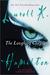 The Laughing Corpse (Anita Blake, Vampire Hunter, #2) by Laurell K. Hamilton